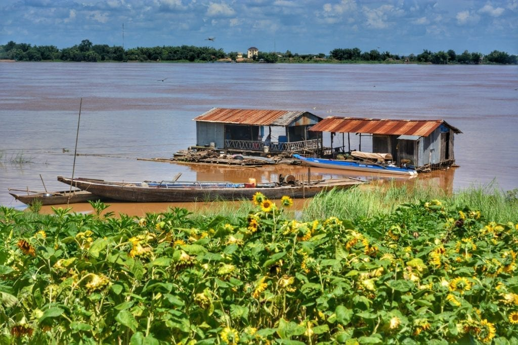 off the beaten track cambodia itinerary for backpackers