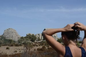 A Great Itinerary to Explore Sardinia in Two Weeks 14