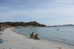 A Great Itinerary to Explore Sardinia in Two Weeks 11