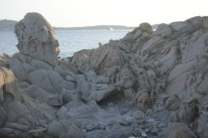 A Great Itinerary to Explore Sardinia in Two Weeks 16