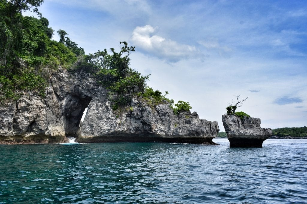 nusa penida best of