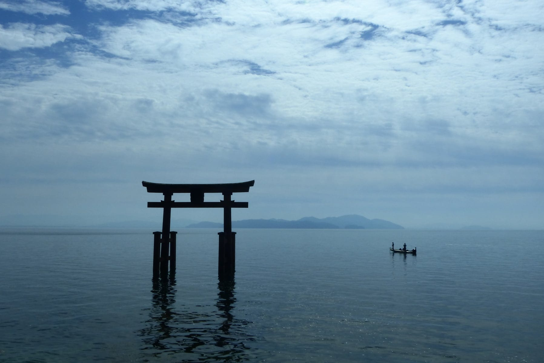 where to travel Japan