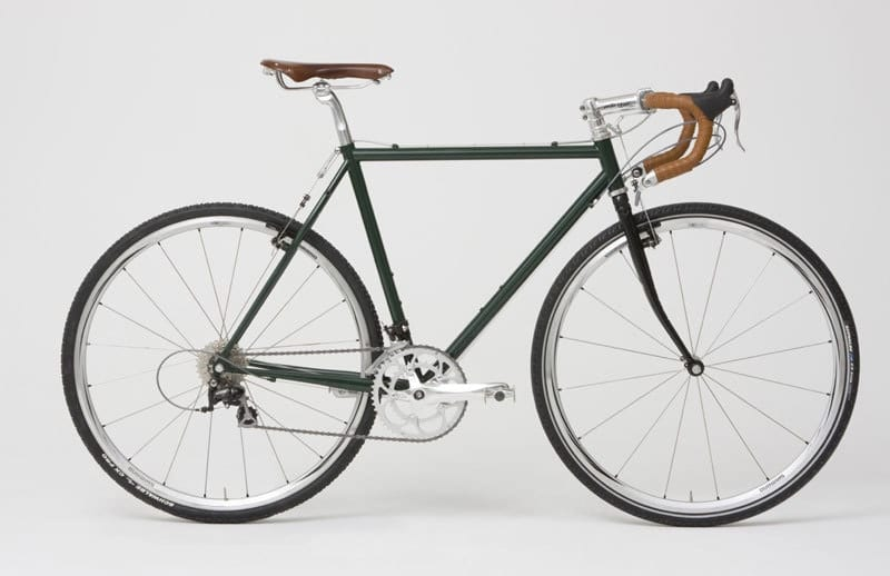 bici made in italy
