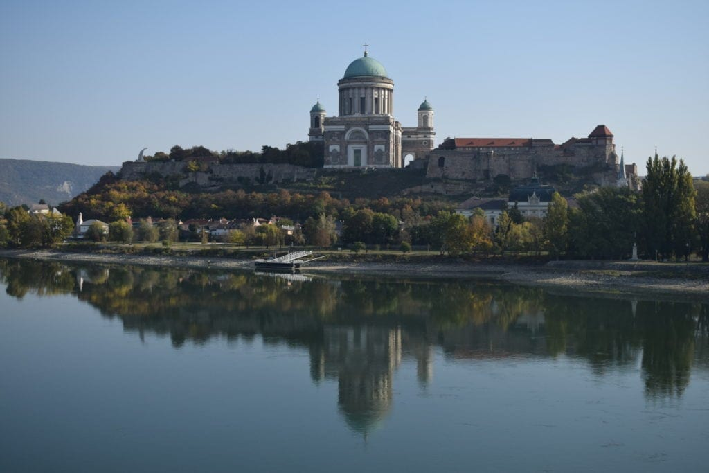 Danube Cycling Path - The Ultimate Guide 11
