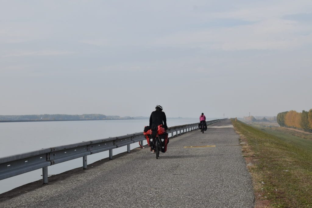 Danube Cycling Path - The Ultimate Guide 14