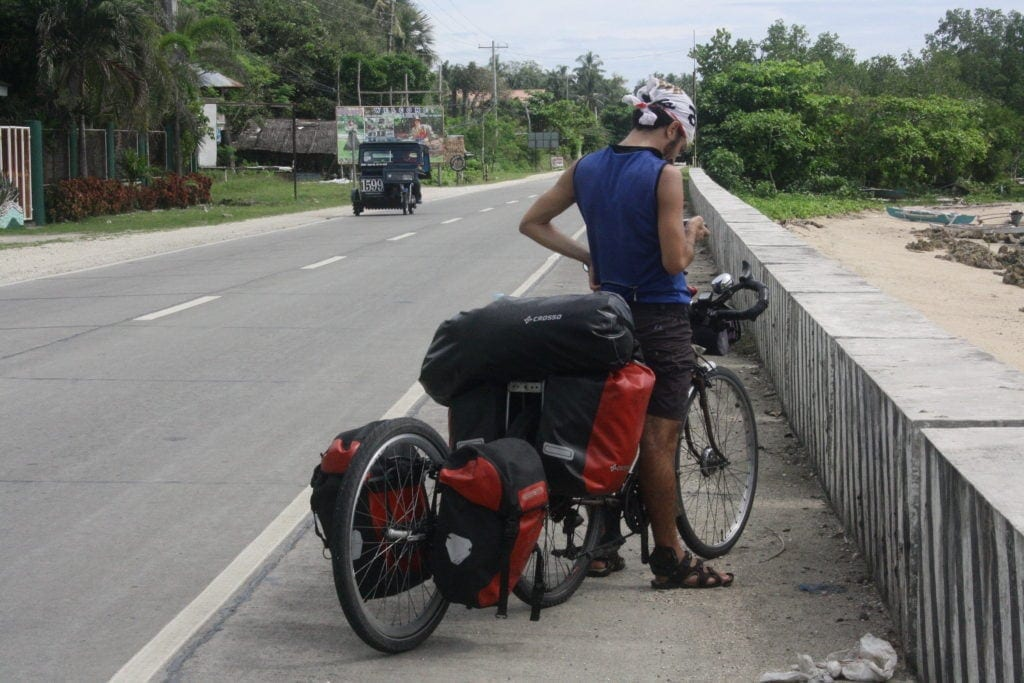 Things to Consider for Your Manila Bike Tour 12