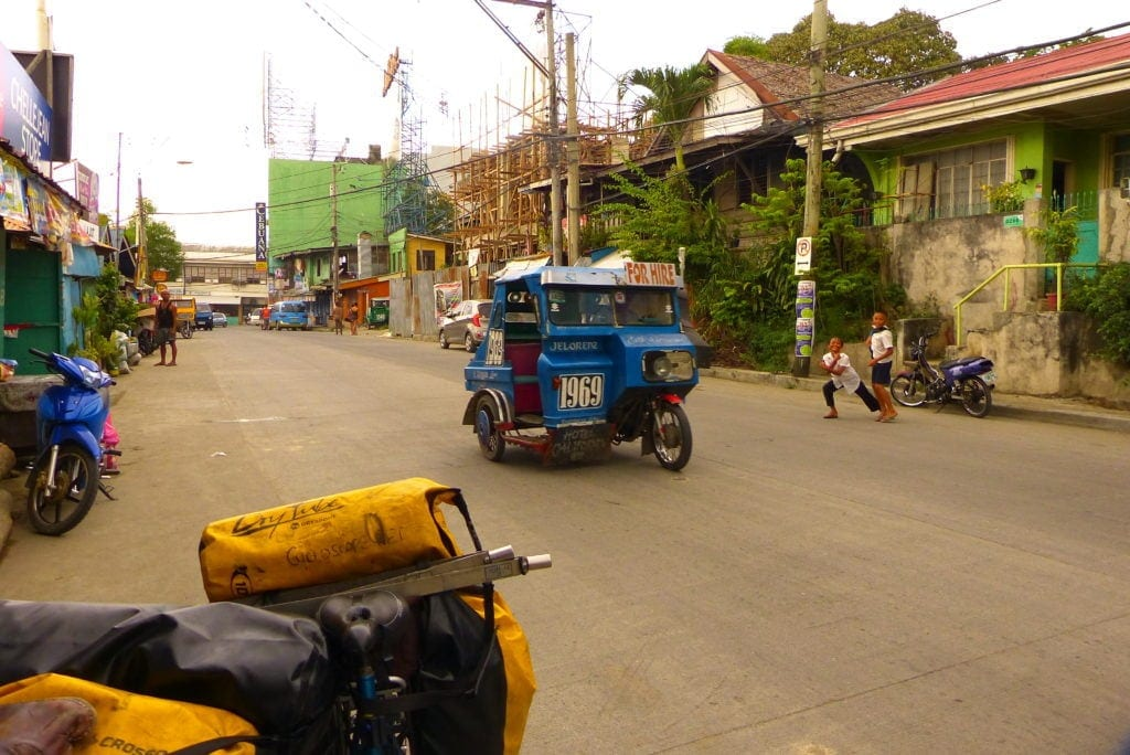 Things to Consider for Your Manila Bike Tour 9
