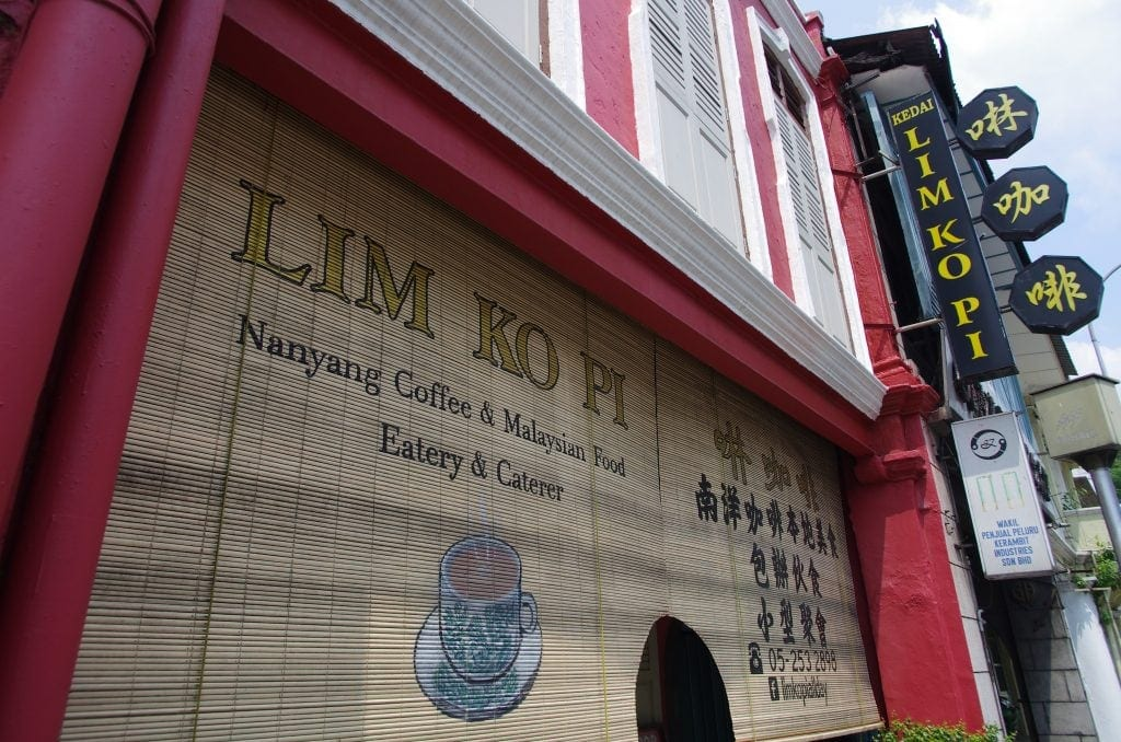 Ipoh: The Tin-Mining Town Reborn as the Hipster Capital of Malaysia 15