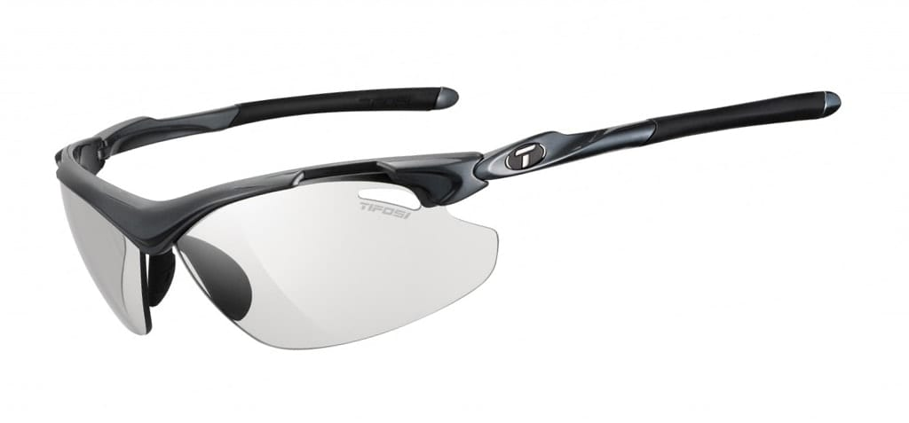 Tifosi Tyrant cheap cycling sunglasses