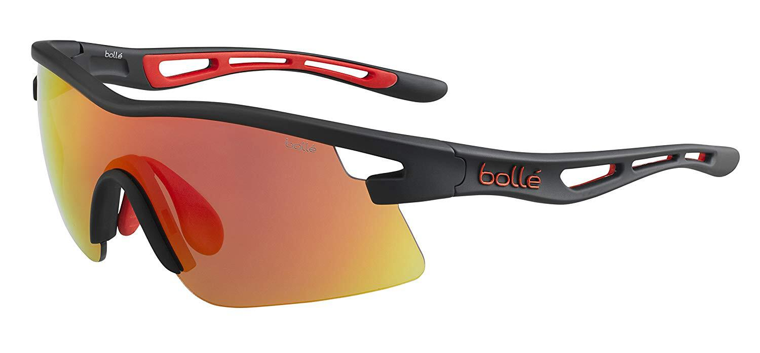 best bike glasses bolle
