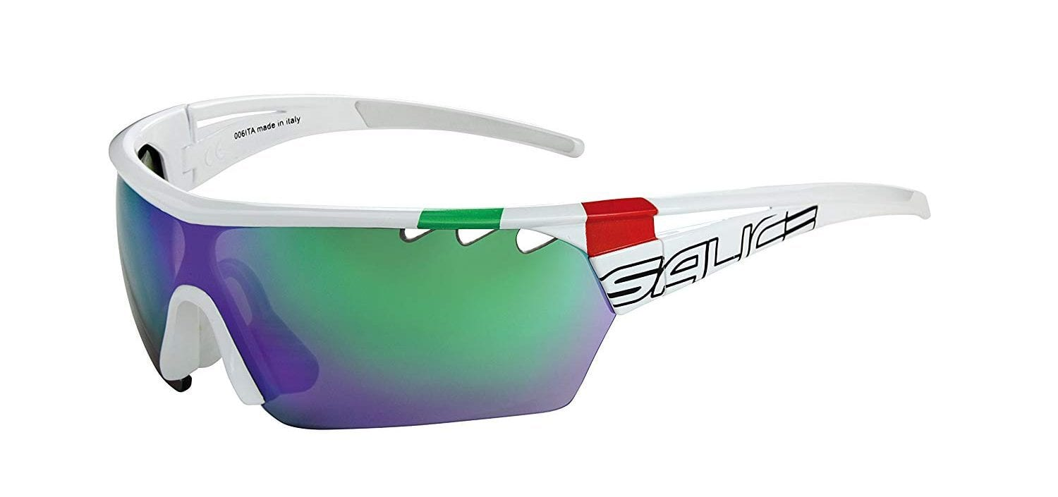 top cycling glasses salice