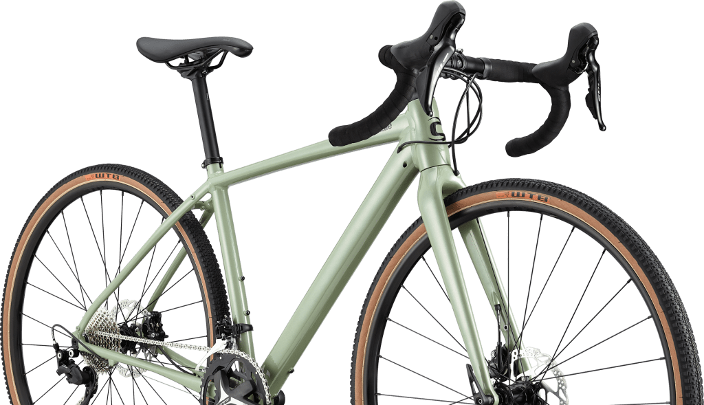 cannondale topstone 2020 reivew