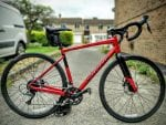 specialized diverge e5 review