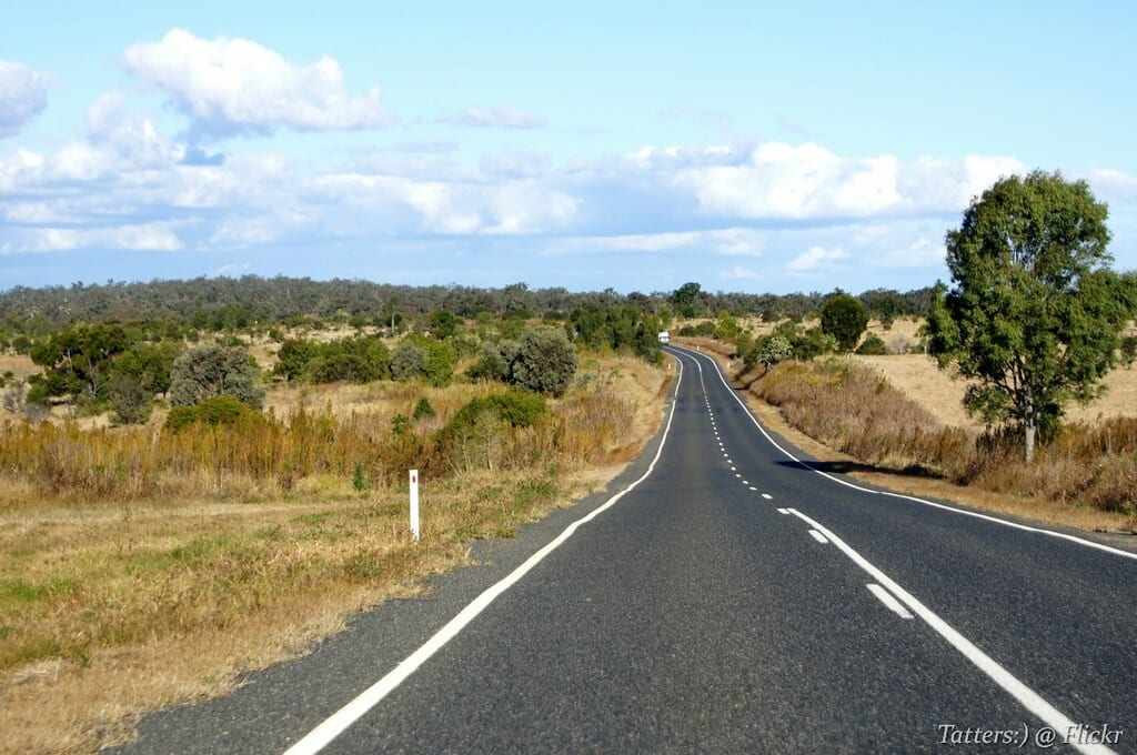 6 Things to Consider Before Taking a Cycling Trip Around Australia 11