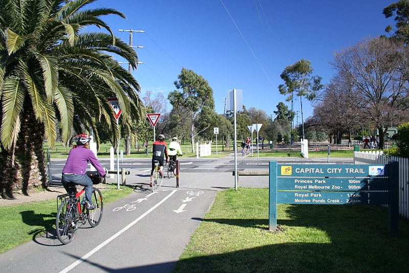 6 Things to Consider Before Taking a Cycling Trip Around Australia 12