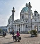 Cycling Austria – Perfect Destination for Fun & Picturesque Cycle Touring 7