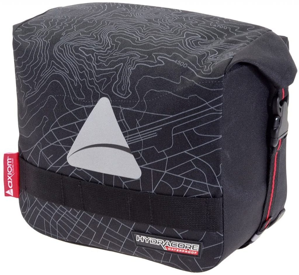 19 Best Bike Handlebar Bags in 2021 - For Bicycle Touring and Bikepacking Compared 52