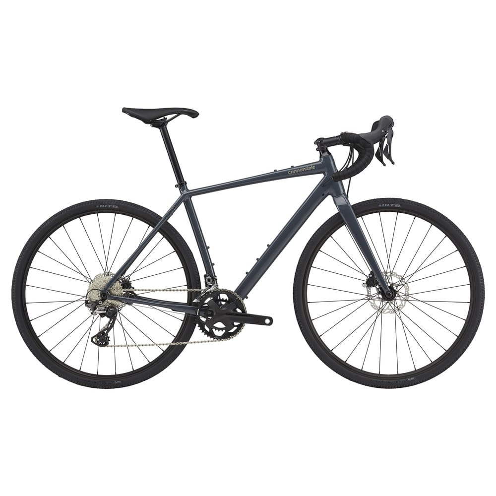 best Cannondale Touring bike