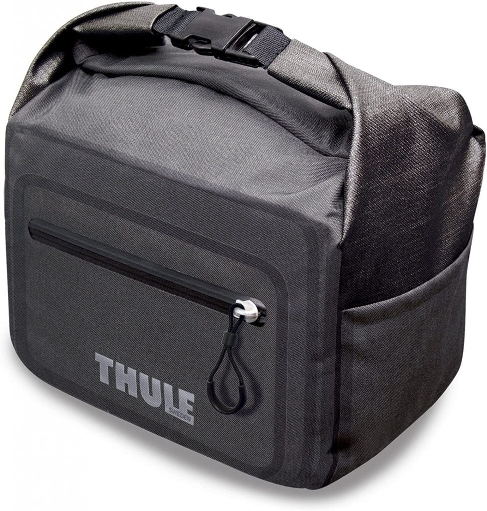 19 Best Bike Handlebar Bags in 2021 - For Bicycle Touring and Bikepacking Compared 48