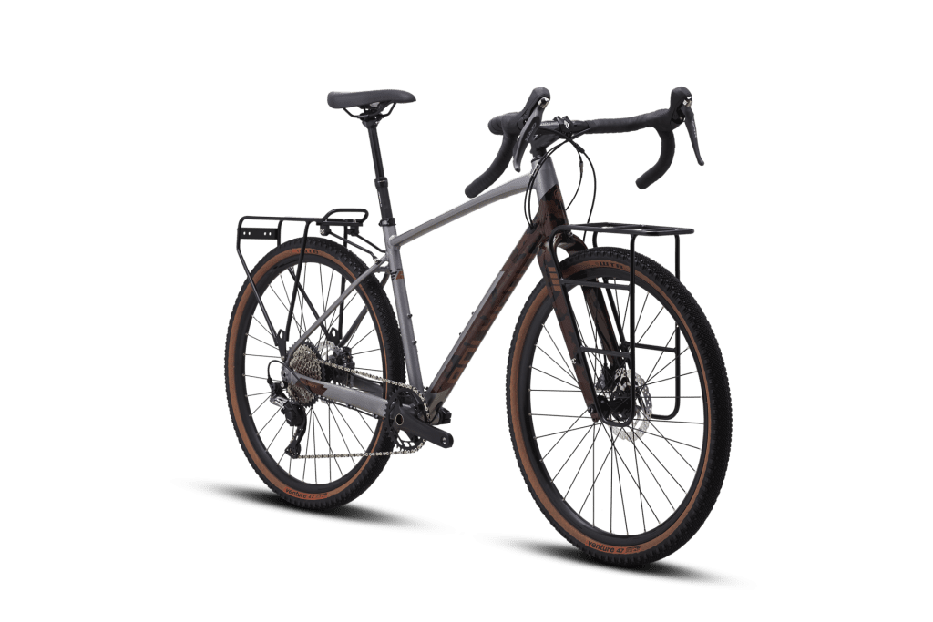 Touring Bikes: 17 of the Best Travel Bicycles under 2000$ 7