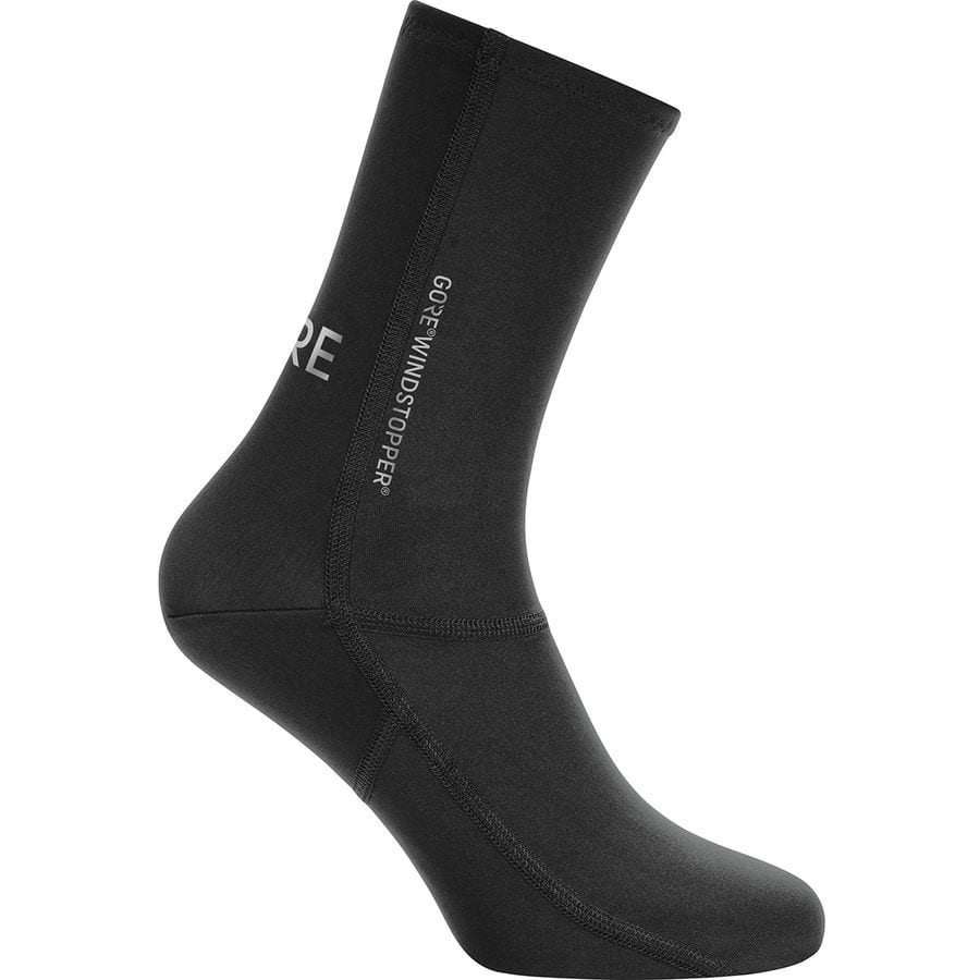 best winter cycling socks