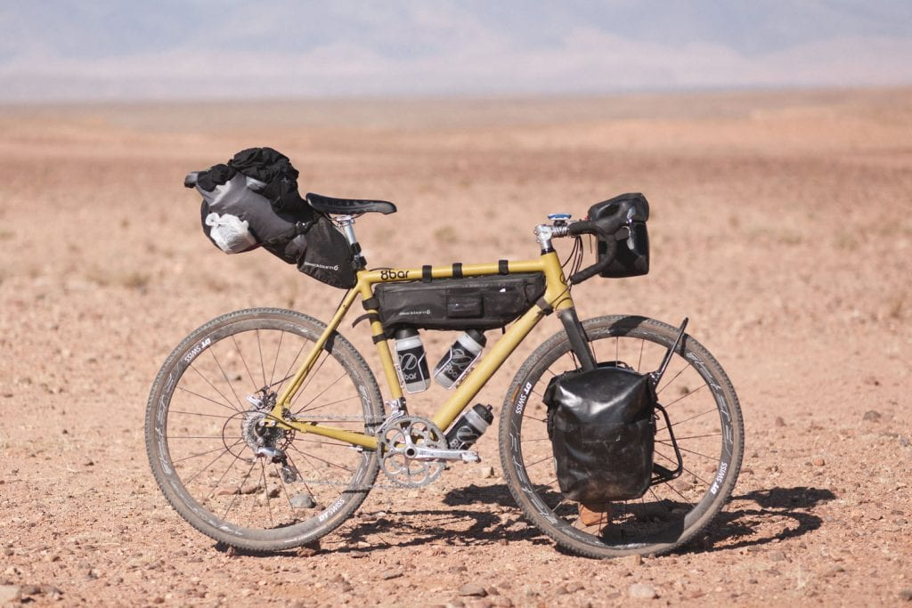 best MTB saddlebag