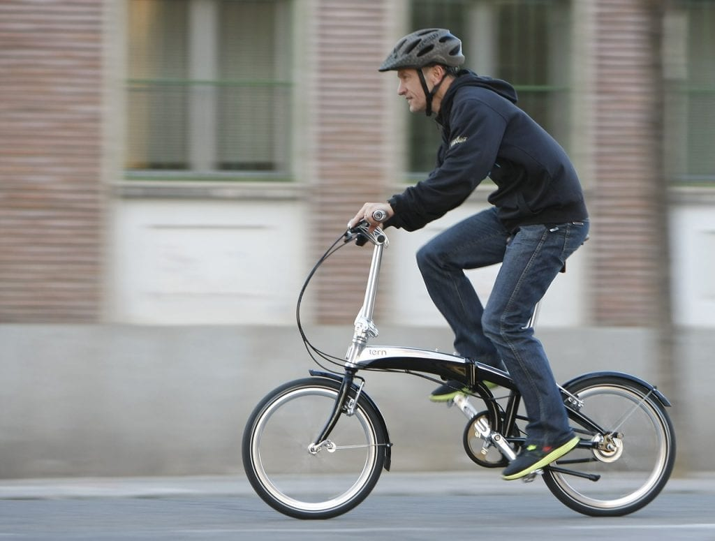 Why Folding Bikes Are Pretty Much Invention Of The Century In Bike World 18