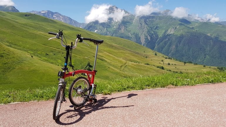 Why Folding Bikes Are Pretty Much Invention Of The Century In Bike World 7