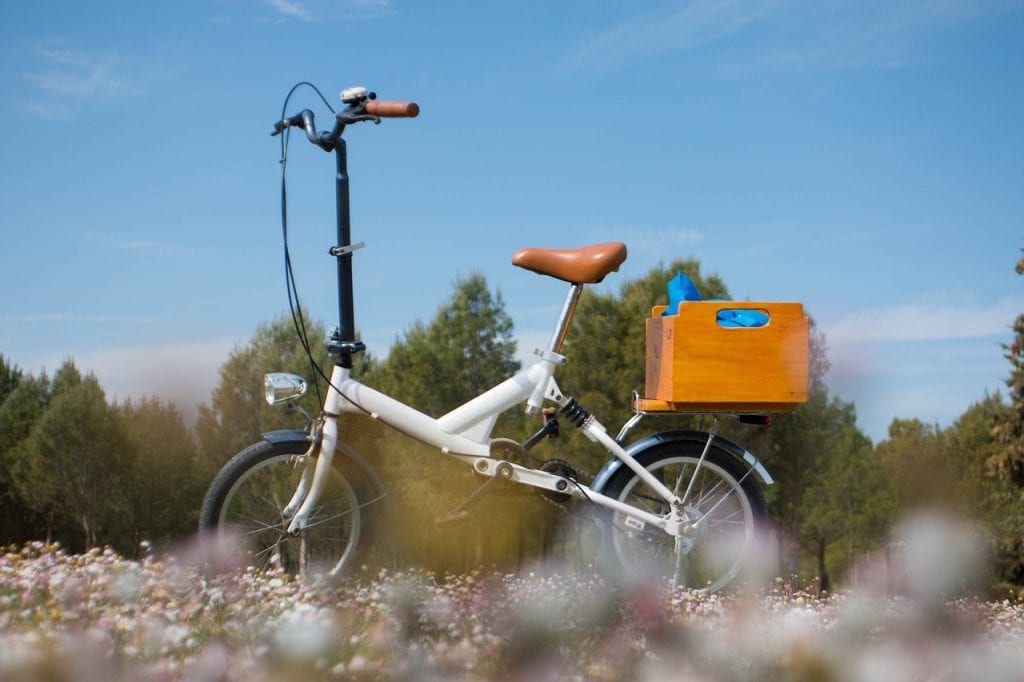Why Folding Bikes Are Pretty Much Invention Of The Century In Bike World 10