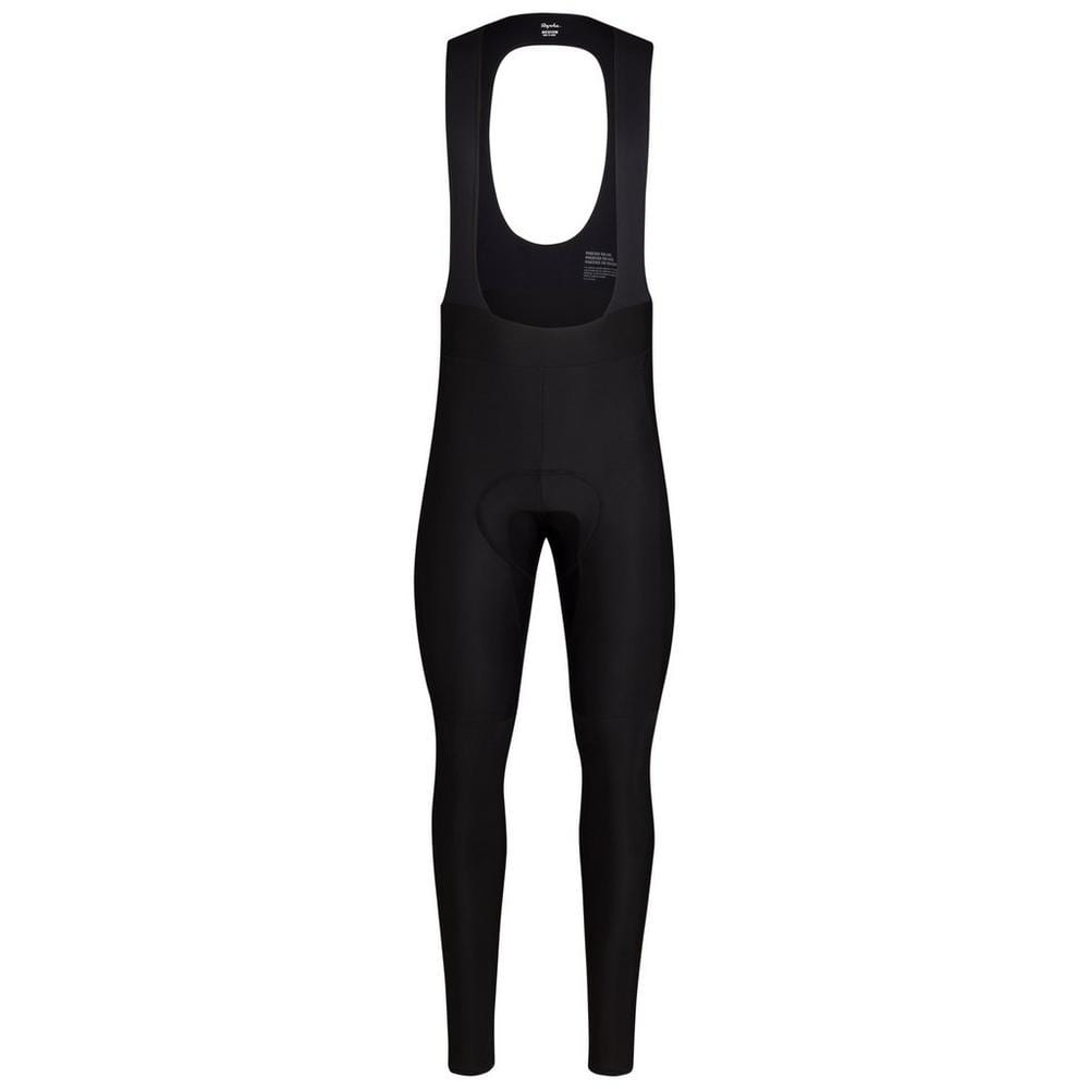 Winter Cycling Pants: 7 Best Tights and Bibs for Cold Weather Biking 9