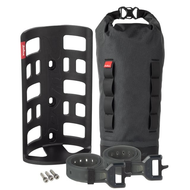 Salsa Exp Series Anything Cage