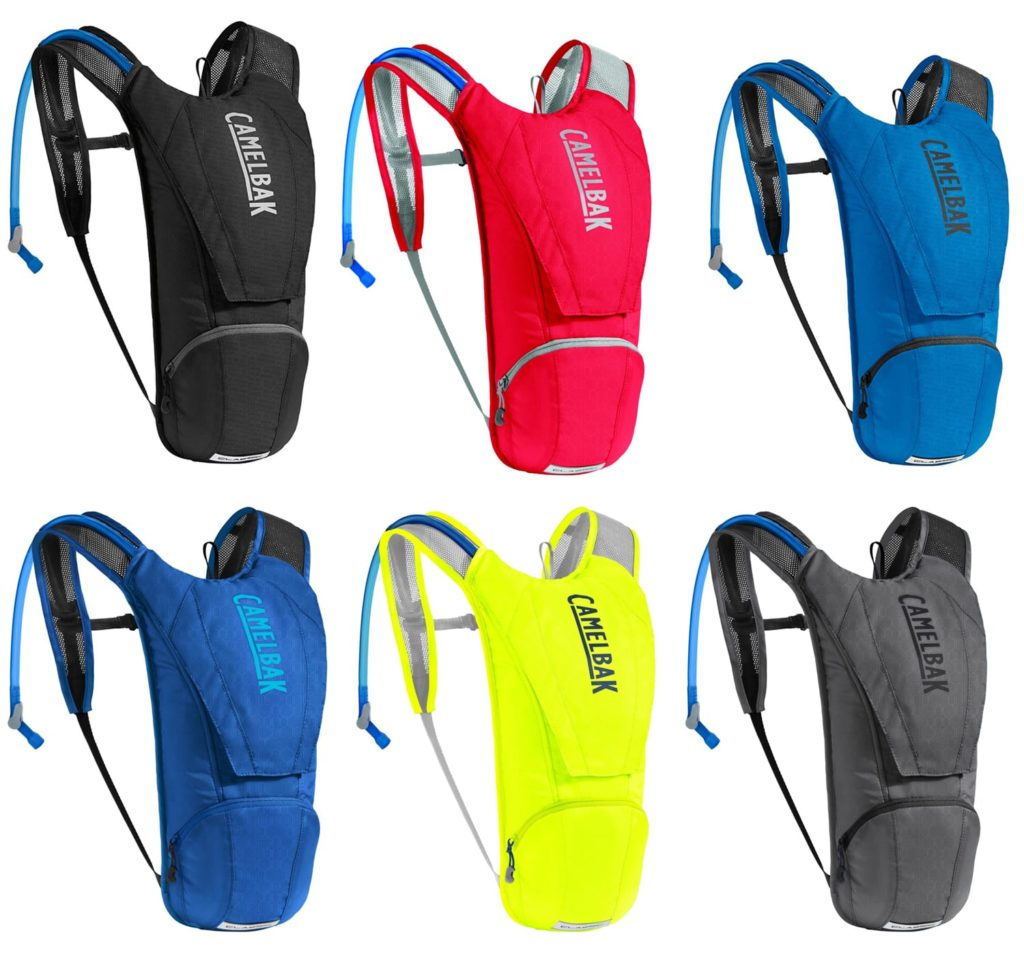 Camelbak Classic Hydration System