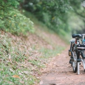 Why Folding Bike Touring + The 6 Best Folding Bikes For Touring in 2021 9