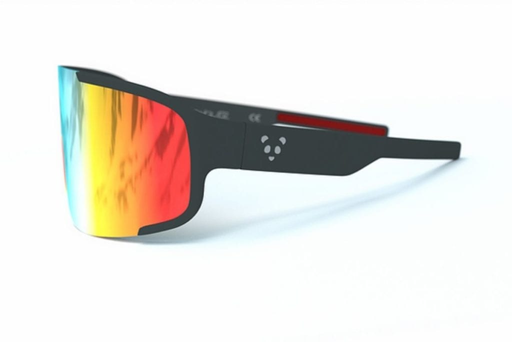 12 Best Cycling Sunglasses in 2021 and how to choose them - from Cheap to Pro 17