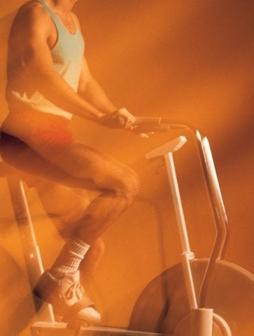 Which Stationary Bike is Best to Train on? 14
