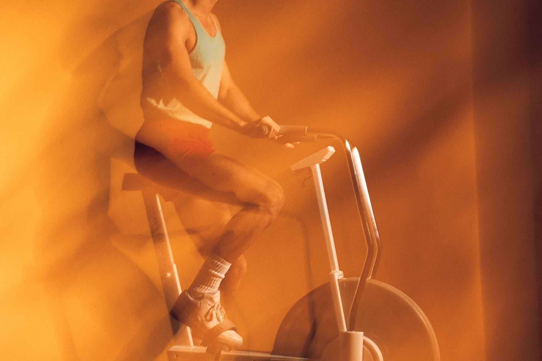 Which Stationary Bike is Best to Train on? 12